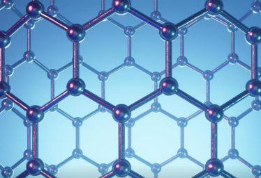Europeans want nanomaterial products Nickel Titaniu